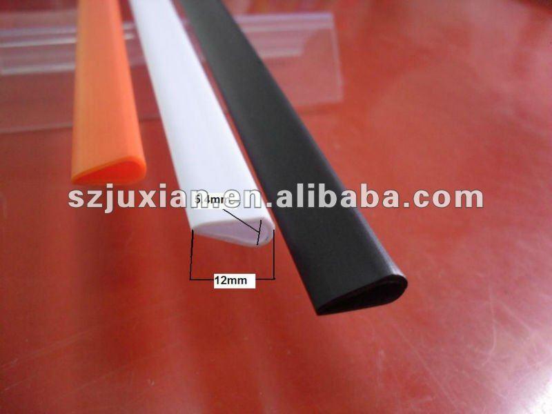 Pvc document binder clipdocument clipslide binder buy plastic design bg design cg malvernweather Gallery