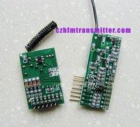 Оборудование для Радио и Телевещания Czh 3 /pt2272l4/pt2272m4/pt2262 R03BS-M4