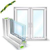 ОС Windows JL 0502-01