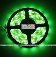 Светодиодные полосы