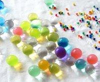 Кристаллическая почва 4g/, DIY /, colorul ,