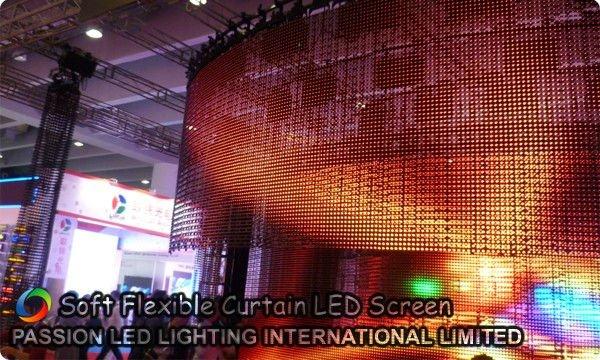 Soft Flexible Curtain LED Screen -4.jpg