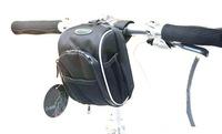 Велосипедная стойка w