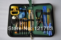 Набор инструментов HK/SG Post 18 in 1 Tools Hands Kit Set Repairement Tools For iPhone iPad HTC Samsung Mobile Phones Tablets Laptops