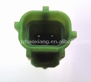 Water Temperature Sensor 89422-20010