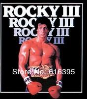 Фигурка героя мультфильма funko Rocky Sylvester Stallone doll toys