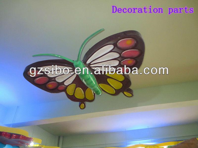 decoration parts (3)