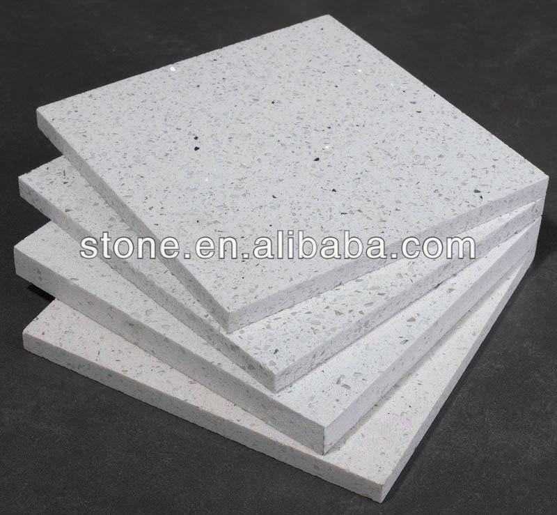 quartz stone (tile).jpg