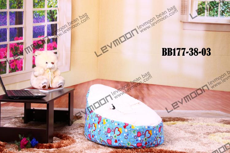 BB177-38-3.jpg