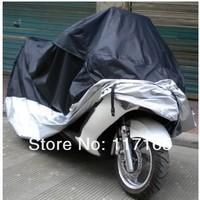 Защитный тент для мотоцикла Motorcycle Cover For CBR125R CBR150R CBR250R CBR400RR CBR600RR