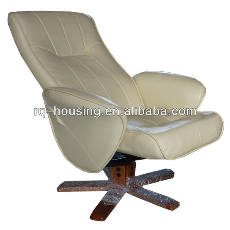 Recliner Sofa Parts Best Choice Black