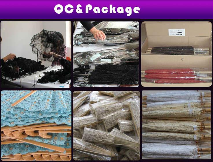 4.Package.jpg