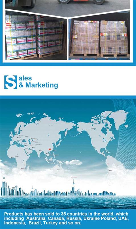 guttering silicone sealant guttering silicone sealant structral