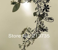 Люстра Creative DIY Stainless Steel Garland Light Wednesday lamp, Christmas Gifts for the light Hanging chandelier Light