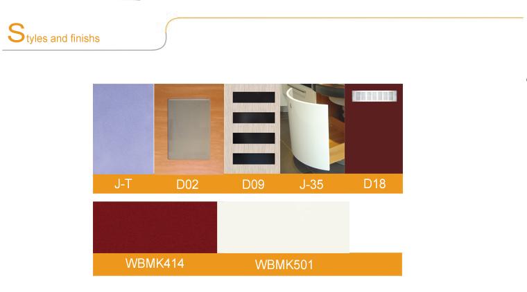 베니스 oppein 항구 주방 캐비닛 가격-부엌 캐비닛 -상품 ID:1330710812 ...