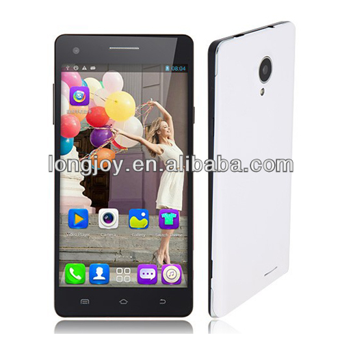 Hot! 5.0 inch Android 4.2 32GB Octa core Unlocked 3G Mobile phone