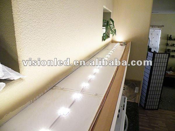High Lumen Waterproof SMD LED Module