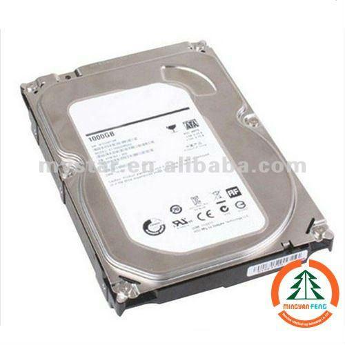 2.5 Inch Laptop HDD 500 GB 7200 Rpm Hard Disk Drive 1 (1).jpg