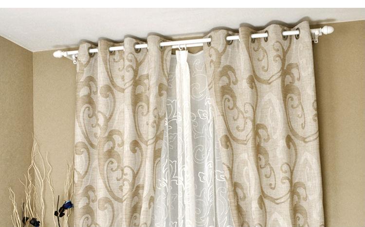 2013 Bathroom Window Curtains