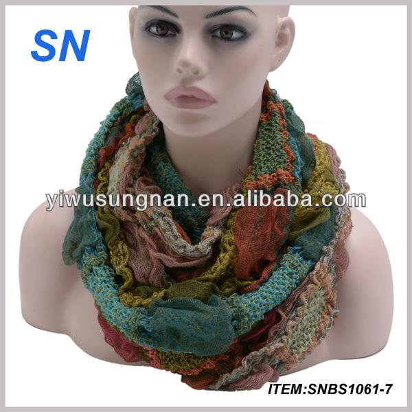SNBS1061-7.jpg