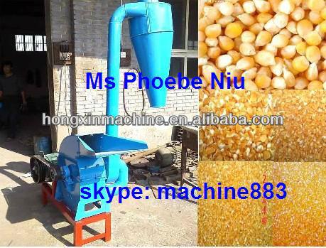 maize grinding machine 0086 15238020669.jpg