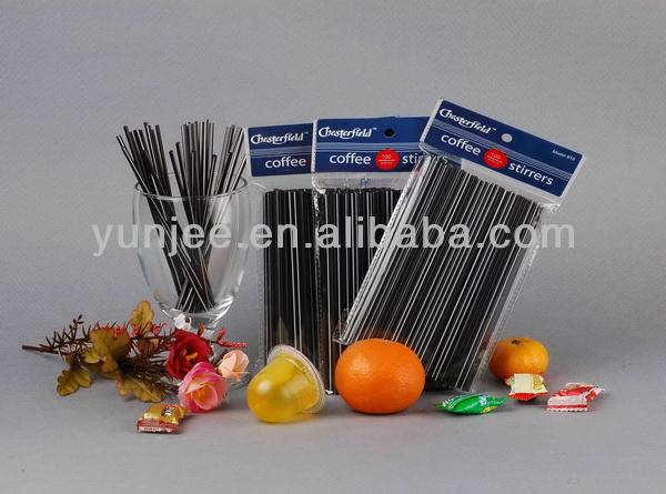 plastic straws@#20