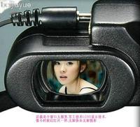 Beijiayue 52 BQ98