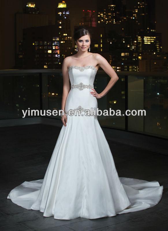Buy-Les-robe-mo7ajabat-2013-turkish-more