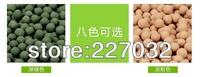 Азотное удобрение Color aggregate hydroponics 8mm 250g