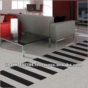 Floor Tiles Design For House : Living Room Floor Tiles Design In India Tile  Flooring Part
