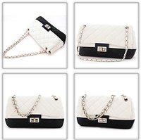 Ladies' handbag, Clutch bag, Shoulder Bag Handbag, across body bag, KA05