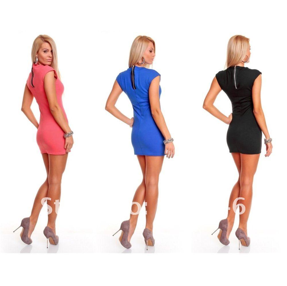 Молнию на платье купить 10