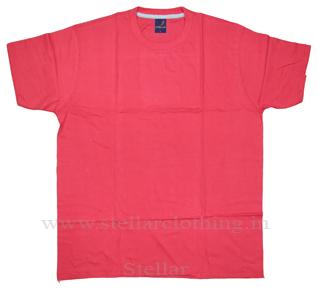 120 Grammes Pas Cher Qualité Blanc T-Shirt