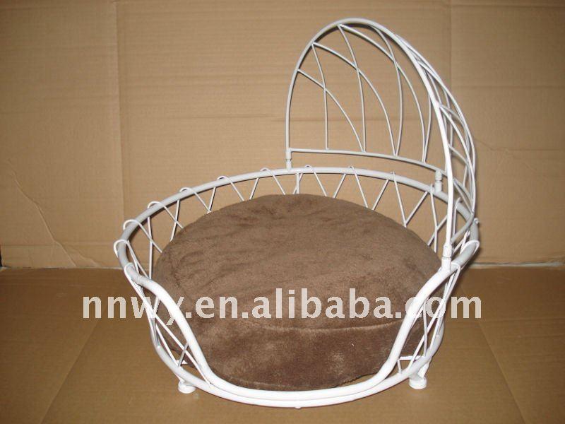 2011 NEW luxury&comfortabler dog kennel/pet dog bed/dog house