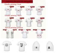 Мужская футболка t , google, cutomized