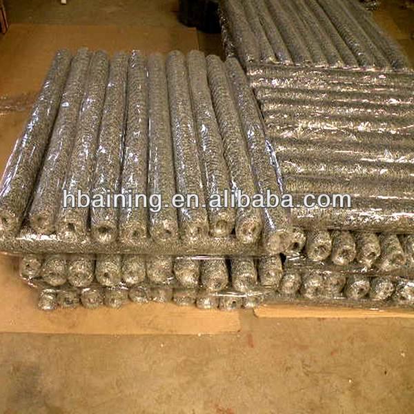 4x4 welded wire mesh