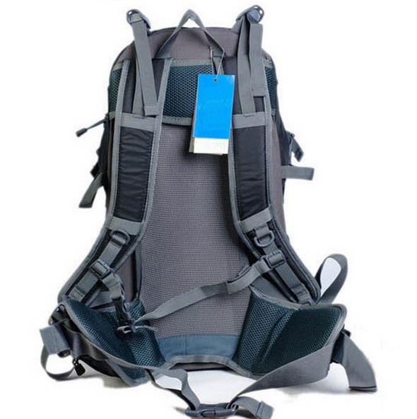 travel bag@1_100_EK130805A014%xjt#2