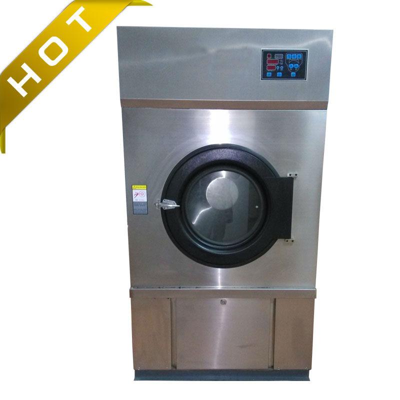 Industrial Tumble Dryer Laundry ~ Kg laundry clothes tumble dryer industrial