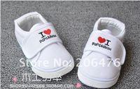 Спортивная обувь ,