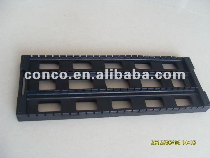 pcb Rack Flat PCB Rack ESD rack