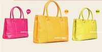 discount Manufacturers 2013 exclusive new 12color Korean tide all-match Commuter Bag Tote Shoulder Bag