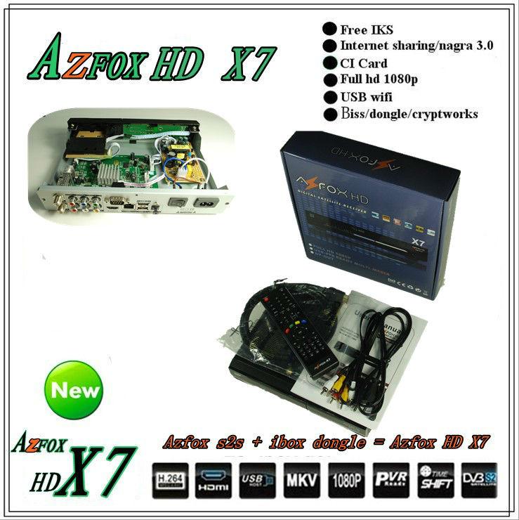 HD X7 3_98