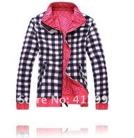 Женская куртка , L  XL  XXL  XXXL