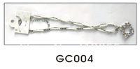Аксессуар для очков versandkostenfrei 120 brillen , brillen , brille , brille , 60 . willkommen oem. gc018