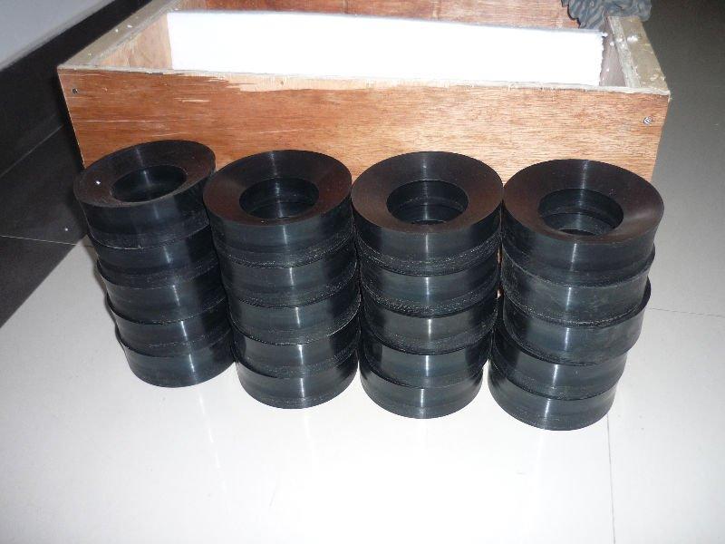 piston rubber