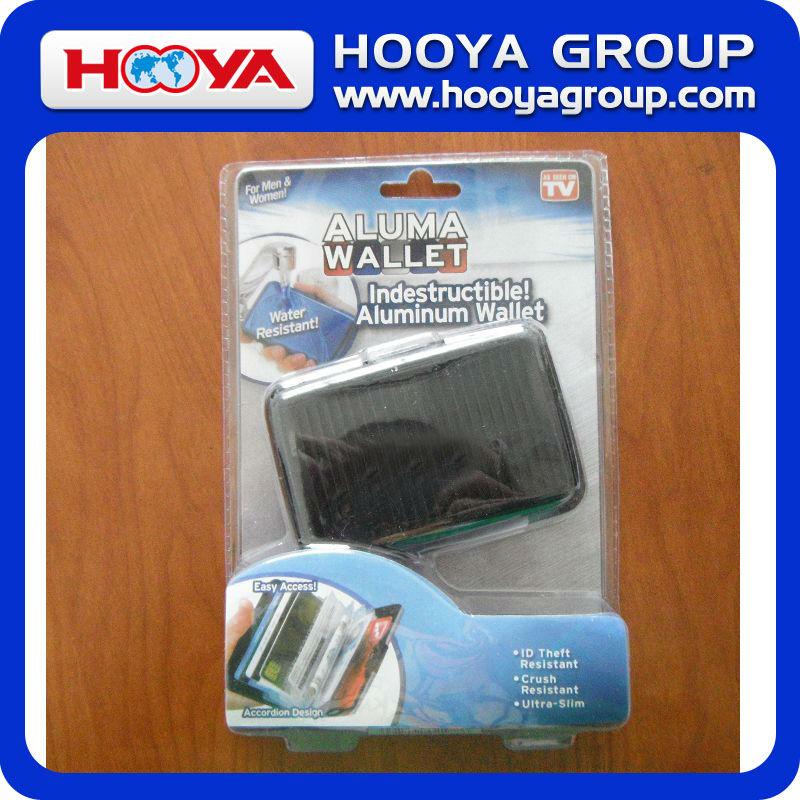 HW37296-1.jpg
