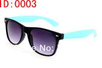 2013 New Holbrook Sunglasses Outerdoor Womens Mens Sport Sunglasses Eyewear