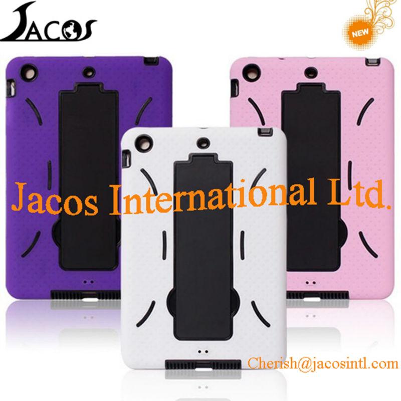 2013 New design for iPad Mini case