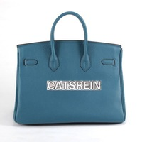 Натуральная кожа 2012 handbags genuine leather bags fashion bags women leather bag