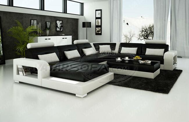 Latest sofa set designs 2013 images - Latest sofa designs pictures ...